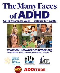 ADDAwareness_2013Cover240px
