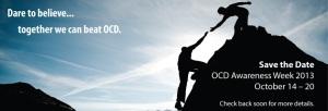 OCD-Awareness-Week-2014