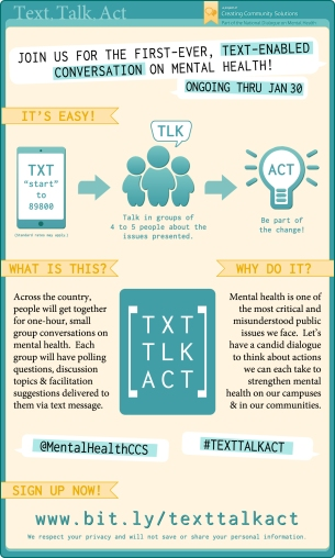 TXTTLKACT_Infographic%20-%20post%20Dec%205
