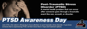PTSD-Awareness-Day-2012