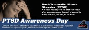 PTSD-Awareness-Day-2012
